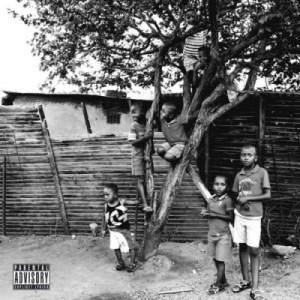 N'Veigh - Guala (feat. Caask Asid)